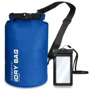 Watersports Ecogear FX Dry Bag